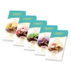 Schwermer Tafelschokolade 5er-Set - 103642100000 - 1 - 140px