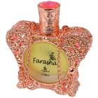 Farasha for women Oil 28ml - 103664400000 - 1 - 140px