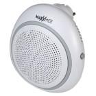 MAXXMEE Luftreiniger mit UV Licht - 103674800000 - 1 - 140px