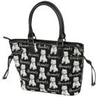 Henney Bear Shopper - 103718300000 - 1 - 140px