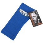MAGIC copper Knöchel-Bandage blau   - 103724400000 - 1 - 140px