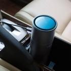 Technaxx USB-Luftreiniger - 103726000000 - 1 - 140px