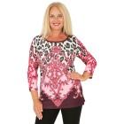 BRILLIANTSHIRTS Damen-Shirt multicolor   - 103739200000 - 1 - 140px