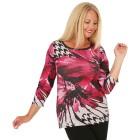 BRILLIANTSHIRTS Damen-Shirt multicolor   - 103739600000 - 1 - 140px