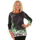 BRILLIANTSHIRTS Damen-Shirt multicolor   - 103740800000 - 1 - 140px