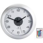 Funkwanduhr Color - 103775400000 - 1 - 140px