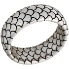 Ring 925 Sterling Silber - 103795200000 - 1 - 140px