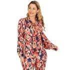 mocca by Jutta Leibfried Shirt-Bluse multicolor 54 - 103798500010 - 1 - 140px