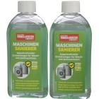 WOHNEN & GENIESSEN Maschinen-Sanierer 2 x 500 ml - 103799500000 - 1 - 140px