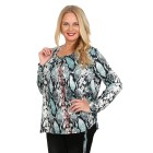 CANDY CURVES Shirt multicolor   - 103809400000 - 1 - 140px