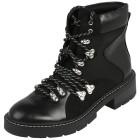 Claudia Ghizzani Damen-Boots 36 - 103833200001 - 1 - 140px