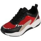 Claudia Ghizzani Damen-Sneaker 37 - 103838200002 - 1 - 140px