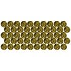 Goldbrick Leopard 2017 - 103840900000 - 1 - 140px