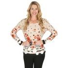 Damen-Pullover 'Ester'  multicolor   - 103844000000 - 1 - 140px