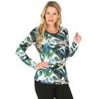 Damen-Pullover 'Elin'  multicolor   - 103845400000 - 1 - 140px