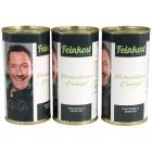 Mirko Reeh Pichelsteinereintopf 3er Set - 103861800000 - 1 - 140px