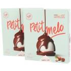 Petit Melo Dark Praline 2er - 103868400000 - 1 - 140px