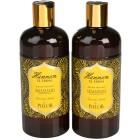 Hammam EL HANA Shampoo Duo Tunesischer Amber - 103888700000 - 1 - 140px