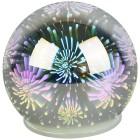 LED-Glaskugel Feuerwerk 3D - 103897100000 - 1 - 140px