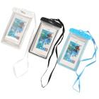 3er Set Clever Wounder Phone Bag - 103902600000 - 1 - 140px