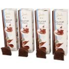 Gourmet Chocs Michschokolade - 103907600000 - 1 - 140px