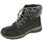 NORWAY ORIGINALS Damen-Boots   - 103925500000 - 1 - 140px