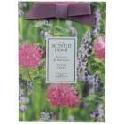 ASHLEIGH & BURWOOD Duftsachet Lavendel-Bergamot 3x - 103932500000 - 1 - 140px