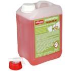 WOHNEN & GENIESSEN Waschmittel 3 l Wildkirsche - 103939400000 - 1 - 140px