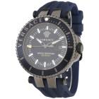 "Versace Herrenuhr ""V-Race"" Quarz blau - 103952500000 - 1 - 140px"