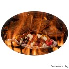 Gyros-Grill Spare Ribs Sous-vide - 103975700000 - 1 - 140px