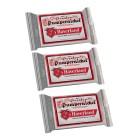 Haverland Soester Pumpernickel 3er Set - 103986000000 - 1 - 140px