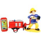 Feuerwehrmann Sam - 103987200000 - 1 - 140px