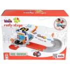 Early Steps Fire Station - 103987300000 - 1 - 140px