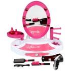 Braun Spielzeug Beauty Center - 103987400000 - 1 - 140px