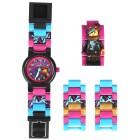 Lego Minifiguren-Armbanduhr - 103987500000 - 1 - 140px