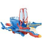 Zak Storm Actionspielzeug-Chaos Schiff - 103988000000 - 1 - 140px