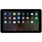 """1,2 GHZ Quad-Core Tablet, 10"""""""