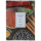 ASHLEIGH & BURWOOD Duftsachet Oriental Spice 3x - 103990600000 - 1 - 140px
