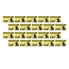 Kleines Goldbrick Alpensteinbock (20 Münzen) - 103992000000 - 1 - 140px