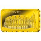 Goldbarren Kolleseum II - 103992600000 - 1 - 140px