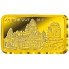 Goldbarren Angkor Wat - 103992800000 - 1 - 140px