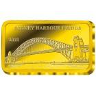 Goldbarren Habour Bridge - 103993000000 - 1 - 140px
