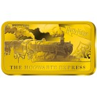 "Goldbarren Harry Potter ""Hogwarts Express"" - 103993200000 - 1 - 140px"