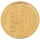 Gold Klassiker Grossmünster Zürich - 103993400000 - 1 - 140px