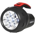 Duracell Explorer Lampe - 104005200000 - 1 - 140px