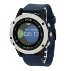 "Atlanta Smartwatch ""9714/5"" blau - 104006800000 - 1 - 140px"