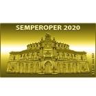 GB Semperoper 2020 - 104012400000 - 1 - 140px