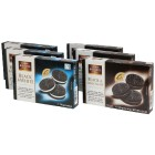 6er Set Feiny Biscuits - 104022300000 - 1 - 140px