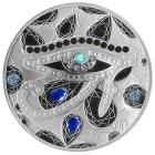 Diamantauge Münze II - 104028500000 - 1 - 140px