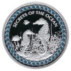 Secrets of Ocean II - Seepferdchen - 104029600000 - 1 - 140px